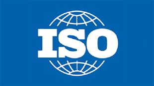 ISO認証取得のイメージ